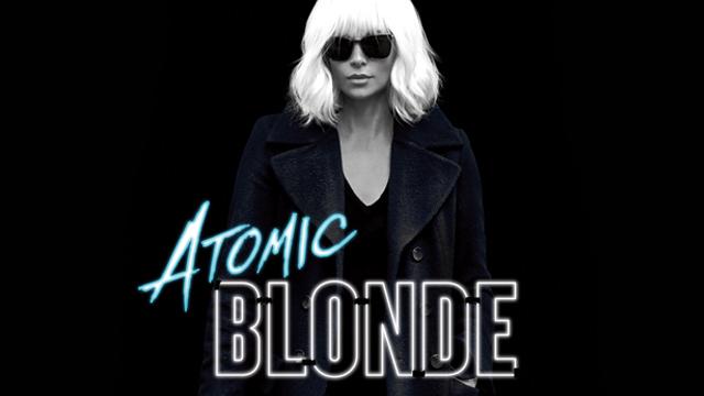 AtomicBlonde-2